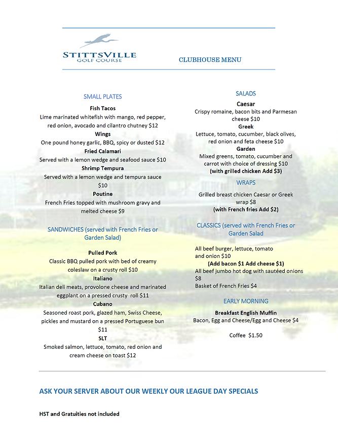 menu[2730]2.png