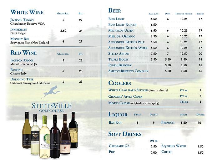 8_5 by 11 Stittsville Golf Drink Menu-02