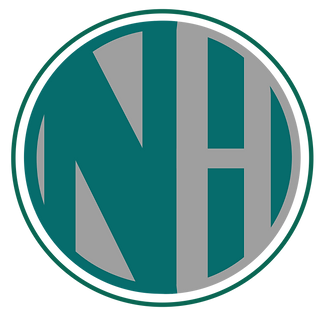 NF-logo_edited.png