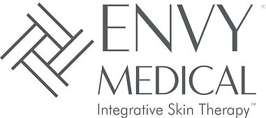 Envy-Medical-Stacked-Logo-with-Cross-Hat