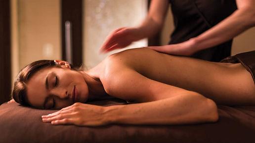massag in motion.jpeg