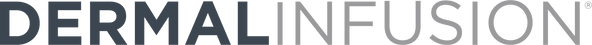 DermalInfusion_horizontal-logo.png
