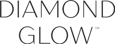 DiamondGlow logo.png