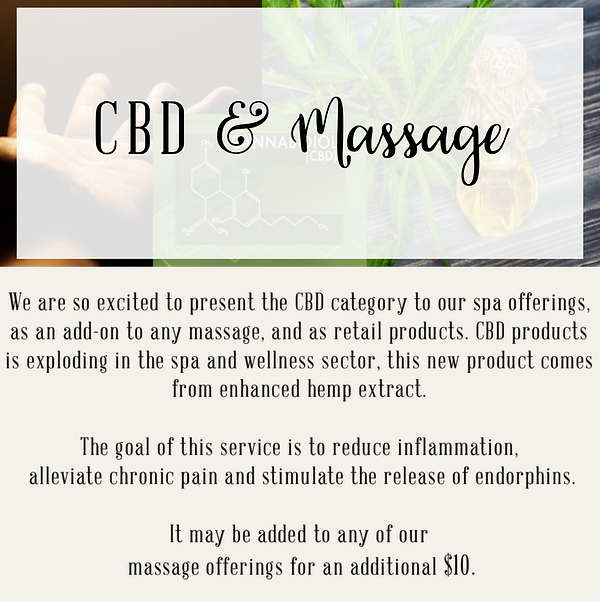 October - CBD Massage.png