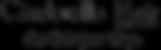 cinderella-logo.png