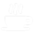 2000px-Tea_cup_icon.svg.png