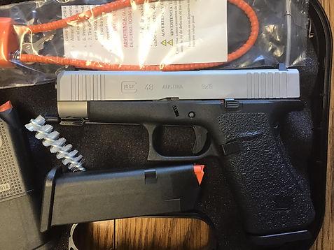 Glock 48 NIB $500.jpg