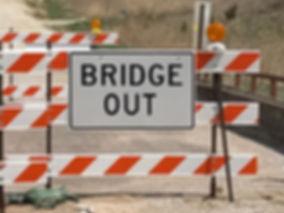 bridgeout.jpeg