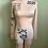 Thumbnail: Stamped Bodysuit