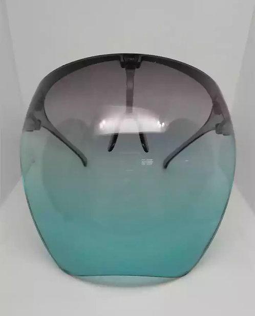 Multi Face Shield