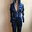 Thumbnail: Demi Body Suit