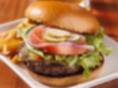 burger food, american cooking, local eateries
