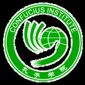confucio_edited.png