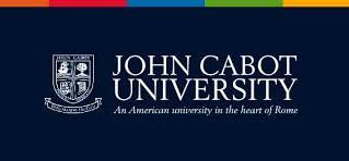John Cabot Literature Workshop