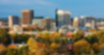 Boise skyline_edited.jpg