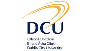 dublin-city-university-dcu-vector-logo_e