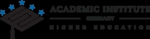 Logo-2020-Regular.png