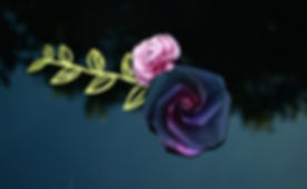 fleur10.jpg