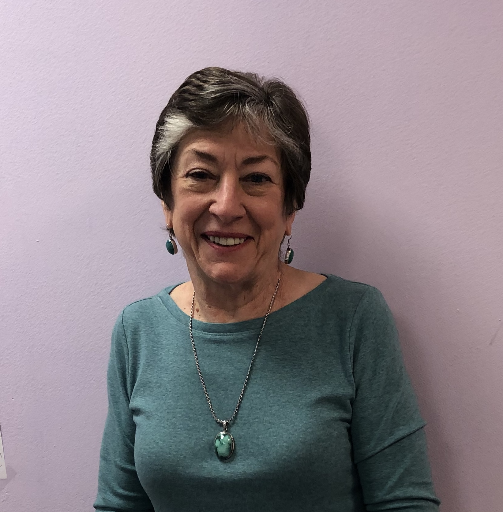 Bonnie Krauss