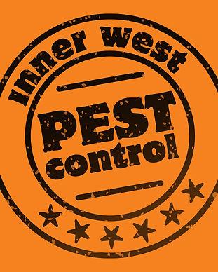 Innerwestpest-orange.jpg