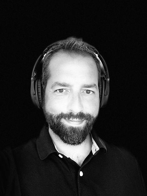 Markus Markwalder Founder Potentials
