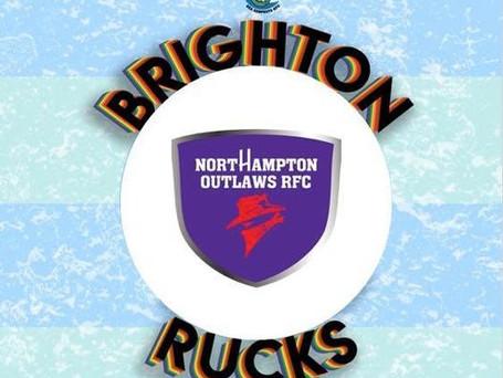 Brighton Rucks