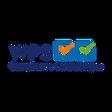 WPSCC-logo-colour-square.png