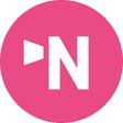 Northampton film house Pink.jpeg