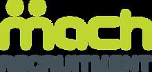 Mach Recruitment Logo.png