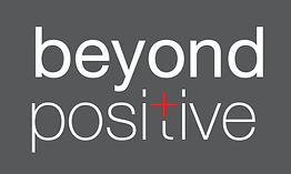Beyond-Positive-Square-Grey-v2.jpg