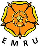 East_midlands_rfu_logo.png