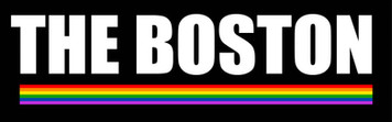 Boston_Logo.jpg