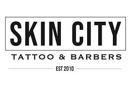 Skin City.png