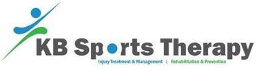 KB Sports Therapy.JPG.jpg