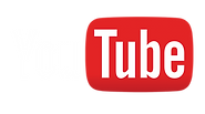 Youtube logo Trnsprnt.png