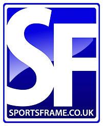 Sportsframe logo SC.jpg