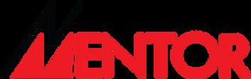 MENTOR Logo.png