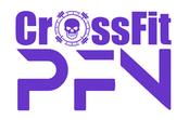 Crossfit PFN.png