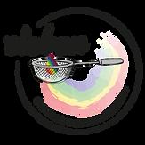 Logo_sieben_transparent_Zeichenfläche_1.