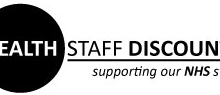 NHS Discount and Deals