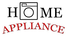 Home Appliance new logo 2018.jpg