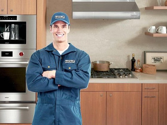 Get The Best Home Appliance Repair Services In Your Area