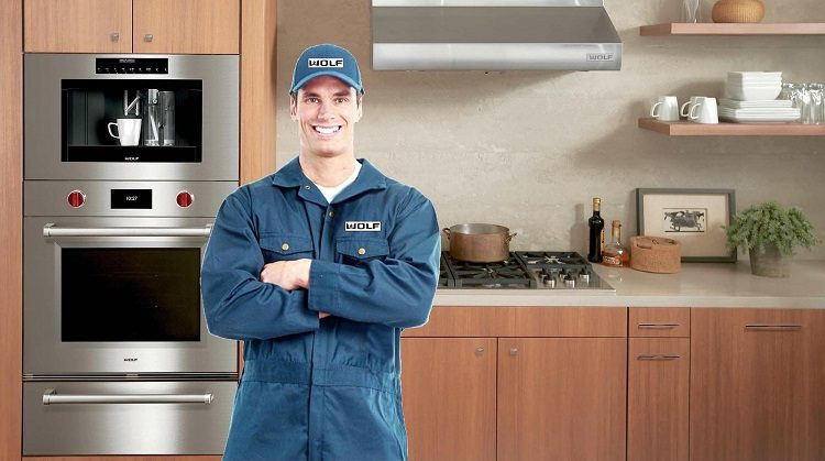 Home Appliance essex repairs benfleet