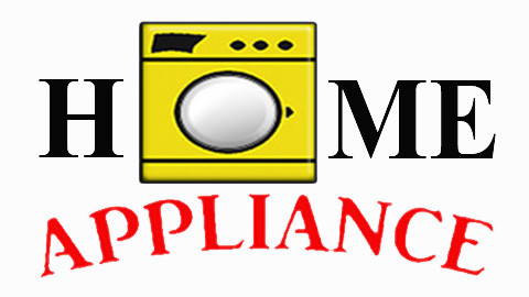 home appliance, expert repairs