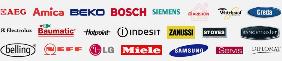 appliance brands that home appliance repair