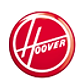 Hoover website