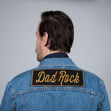 Dad Rock Cover.jpg