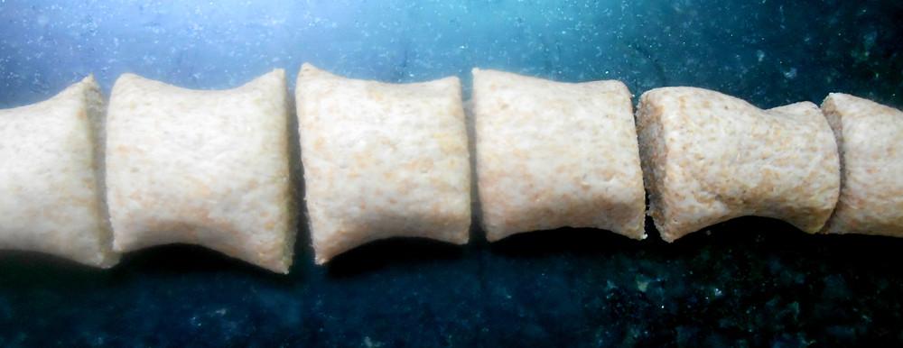 pão sirio.jpg