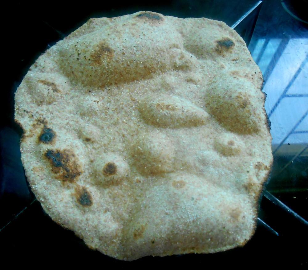 pão sirio.jpg 3.jpg