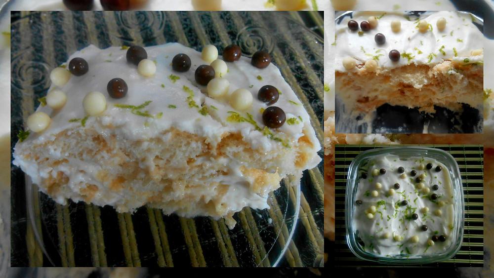 torta de mousse.jpg